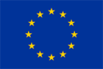 eu-flag-reduced-larger14.png